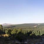 scenic landscape 2