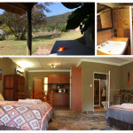 OhWowImages-Emahlatini-Accomodation-collage-01-small