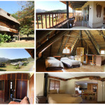 OhWowImages-Emahlatini-Accomodation-collage-02-small