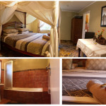OhWowImages-Emahlatini-Accomodation-collage-03-small